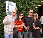 Birdstone Winery
